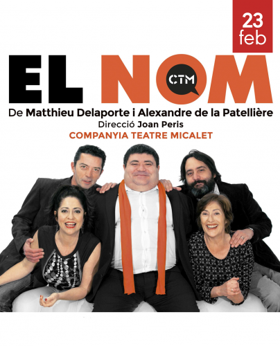 EL NOM